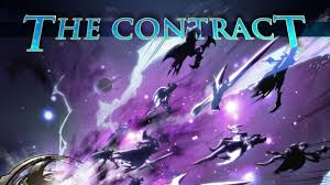 the foreseer s contract dota 2 update sets the stage for a new