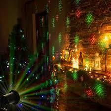 indoor christmas lighting. Amazon.com: Christmas Laser Lights, InnooLight Outdoor Starry Red And Green Lights Projector, Holiday Indoor Lighting O
