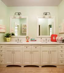 Magnificent Bathroom Backsplash Subway Tile Mirrored Subway Tile - Tile backsplash in bathroom