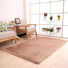 fluffy carpet for bedroom 1 x soft carpet living room fluffy rugs anti skid gy area