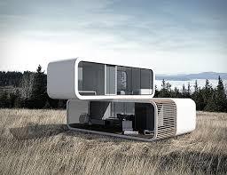Stunning Modular Living Room Furniture Living Inspiration 10 Modern Modular  Living Room Designs