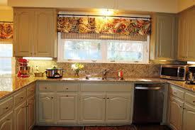 hardware appliances stainless steel kitchen