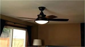 panasonic shower fan with light shower fan light combo ceiling fans square ceiling exhaust fan bronze