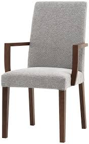most comfortable dining chairs. stylish-comfortable-dining-chair-genova most comfortable dining chairs w
