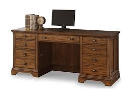 Awesome home office furniture john schultz Wood Home Home Office Furniture Kneehole Credenzas Flexsteel Wynwood Collection Sonora Credenza Flexsteel Wynwood Collection Sonoracredenza John Schultz Flexsteel Wynwood Collection Sonora W1334722 Mission Kneehole