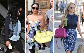 louis vuitton tote celebrity. celebrity daughters dominate this celeb round-up with bags from coach, louis vuitton, \u0026 chanel - purseblog vuitton tote e
