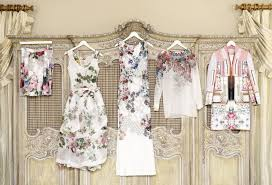 closet ideas for girls. Decorations:Interesting Ideas For Girls Dream Closet With Portable Carving Wall Divider How To Organize
