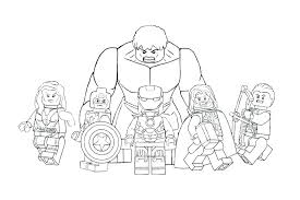 Coloring Sheet Iron Man Iron Man Sheets Iron Man Color Pages Iron