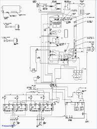 atwood 8935 furnace wiring diagram rv wiring diagram options diagram atwood 8935 furnace wiring diagram rv full version hd 49 hydro flame furnace manual