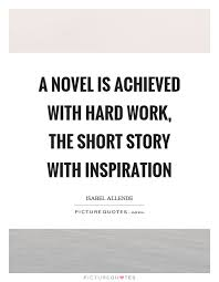 Short Story Quote Magdalene Project Org