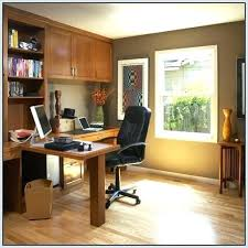 home office wall color. Home Office Colors Best For Paint Color Productivity Wall