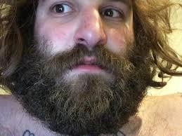 The Adventures of Tony Good Times' Beard - Posts | Facebook