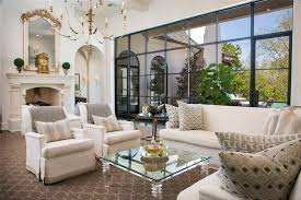 french country decorating ideas from