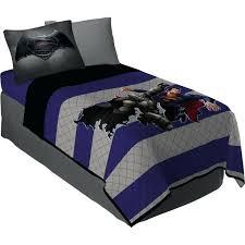 lego twin bedding set medium size of batman bedroom decor sheets twin bedding full the unique