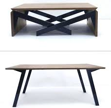 coffee table to dining table dining room awesome adjule height coffee dining table of to from coffee table to dining