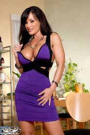 Lisa Ann Biography Photo s Video s More. TalentedProfiles