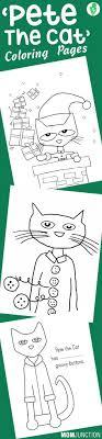 562 Best Preschool Books Images On Pinterest Kid Books My Girl