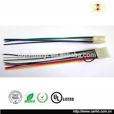 toyota corolla crown camey auto connector wire harness view toyota corolla crown camey auto connector wire harness