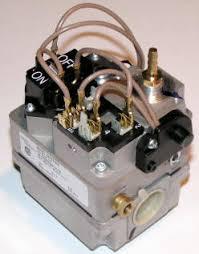 old 1975 house gas furnace, gas valve robertshaw unitrol 7000 White Rodgers Gas Valve Wiring Diagram full size image White Rodgers Gas Valve Recall
