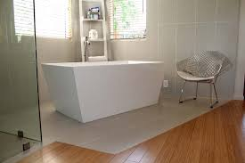 bathroom remodeling phoenix. A Quick Guide To Planning Bathroom Remodel Remodeling Phoenix