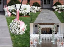 home wedding decoration ideas home wedding decoration ideas