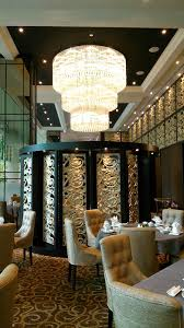 restaurant cafe restaurant interior design furnished with chandelier good looking chandelier