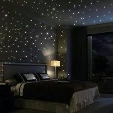 Lighting Fairy Lights For Boys Bedroom Lighting 0Fairy Light Decor Ideas  Girls Fairy Lights For Boys