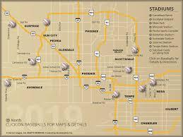 Colorado Rockies Seat Map Templates Resume Designs