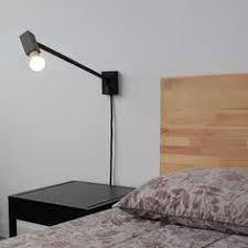 bedside lighting bedside lighting