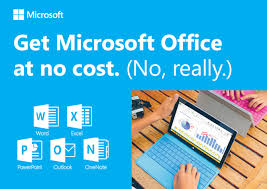 Free Miscrosoft Office Mycit Ie Office Proplus For Students