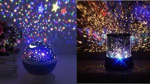 Baby Girl Night Light Projector Top 7 Best Star Projectors For Kids And Children In 2018 Review New Star Projectors For Newborn