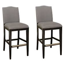 furniture cute home goods bar stools 30 kitchen give room classic accent inspirations grey 23 home