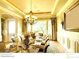 cook brothers living room sets – yourstart.online