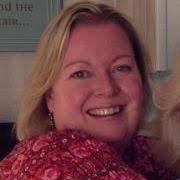 Brenda Crosby (brendacrosb) - Profile | Pinterest