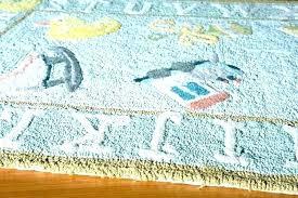 baby girl rugs room best for nursery image of area rug pink uk