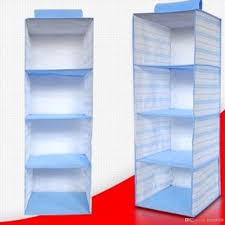 furniture for hanging clothes. furniture marvellous hanging clothes organizer idea soft color for