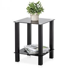 medium size of clearance end tables mirror end tables wayfair glass end tables wood end tables