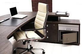 ultra modern office furniture. Ultra Modern Office Furniture Beautiful Business Desks Home E