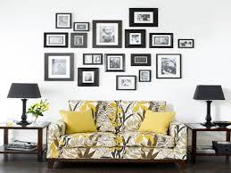 Wall Art For Living Room Diy Home Design 81 Captivating Wall Art Ideas For Living Rooms
