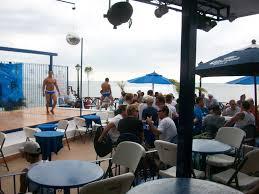 blue chair puerto vallarta. Photo Of Blue Sunset Rooftop Bar (at Chairs Resort) Chair Puerto Vallarta B