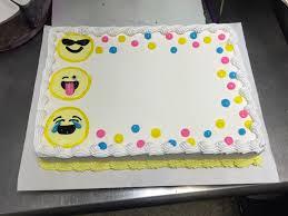 Idea Cake Deco Cake Ideads In 2019 Birthday Sheet Cakes Cake