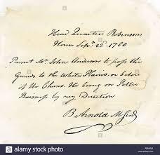 「British Major 1780」の画像検索結果