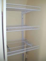 home depot closet shelving large size of closet shelving home depot small closet organizer laminate closet