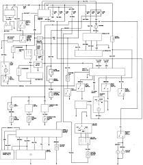 Honda Engine Wiring Diagram