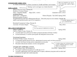 aaaaeroincus nice simple job resume an example of a job aaaaeroincus inspiring images about the best resume format resume attractive chronological resume