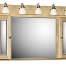 Bathroom Mirrors & Cabinets Bathroom