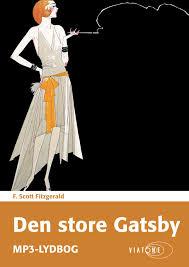 f scott fitzgerald essays the great gatsby homework writing service f scott fitzgerald essays the great gatsby