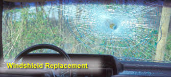best auto glass in las vegas nevada