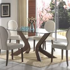 Dining Room Sets Glass Table Photos Modern Dining Room Furniture For Sale Dining Room Wonderful