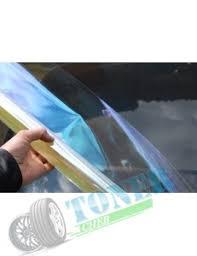sun control производство США   54% Металлизированная атермальная пленка со светопропускаемостью 75%